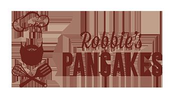 Robbie's Pancakes